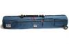 Tripod Shellpack with Wheels -- TS-46BOR