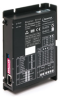CompletePower™ Stepper Drives - SA-45 -- SA4510