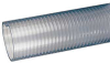 FT™ Series Heavy Duty Food Grade PVC Suction Hose
