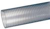 Heavy Duty Food Grade PVC Suction Hose -- FT™ Series -Image