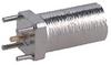 Coaxial Print Connectors -- Type 82_QLA-01-0-2/112_NE - 22543414