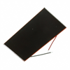 Solar Cells -- 869-1003-ND - Image