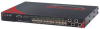 EL228 Layer 2 Industrial Ethernet Switch