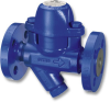 Thermostatic Steam Trap -- BK 45