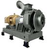 PCX Dispersion Dryer