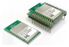 Bluetooth including 4.0 Low Energy HCI Modules for OEM's -- RB2001 - Image