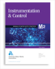 M2 Instrumentation and Control, Third Edition -- 30002