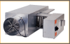 Variable Air-Volume (VAV) Terminals