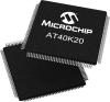Programmable Logic: Field Programmable Gate Array Products -- AT40K20