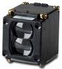 Modular Reflex/Reflective Photoelectric Sensor Head -- E51DP4PD