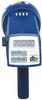 Nova-Strobe Digital Portable Battery Powered Stroboscope -- DBX