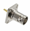 Coaxial Connectors (RF) -- 501-2304-ND -Image