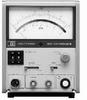 RF Power Meter -- 8900C