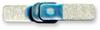Battery Strap Resettable PTCs -- MXP270 - Image