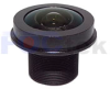 Megapixel Fish Eye Lens -- M12-1.6IR(5MP)-F -Image