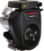 2012 Kawasaki Engine FH601D