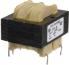 Power Transformers -- 595-1166-ND -- View Larger Image