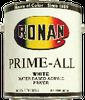 Prime All Primer White