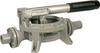 11 GPM Diaphragm Hand Pump -- 8138950 - Image