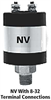 NV Series Vacuum Switch - Image