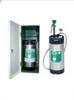 Portable Eyewash Station -- E250 -- View Larger Image