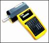PANDUIT - HSG-A4 - Tools, Case -- 997188 - Image