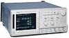 Arbitrary Waveform Generator -- Tektronix AWG710