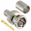 Coaxial Connectors (RF) -- ACX2277-ND -Image