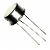 PMIC - Voltage Regulators - Linear -- 1259-1026-ND - Image