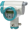 Flow Measurement Transmitter -- SITRANS F M MAG 6000 I/MAG 6000 I Ex de -Image