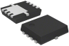 Transistors - FETs, MOSFETs - Single -- TPHR6503PLL1QCT-ND -Image