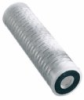 Double open end serial nylon filter cartridge; 0.45 <mu>m -- GO-06479-20