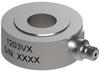 Ring Style IEPE Force Sensors -- 1203V1