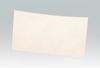 3M Scotch-Brite CF-SH Non-Woven Talc Sanding Sheet - 5 in Width x 11 in Length - 01275 -- 048011-01275
