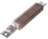 Finned Strip Heaters - Image