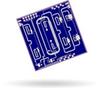 Digital Phase Shifter -- TGP2107