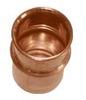 Copper Press Fittings -- 5/16