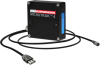 MICROTRAK 4 Laser Displacement Sensor -- DTS-200-100