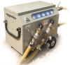 Commercial/Industrial Non-Potable Heat Exchanger Rental -Image