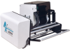 Inline Thermal Transfer Printer -- TI-1000Z - Image