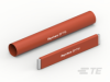 Electrical Heat Shrink Tubing -- 920423-000 -Image