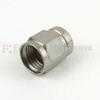 2.4mm Male Open Circuit Connector Cap -- SC2040 -- View Larger Image
