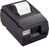 Printers and Peripherals