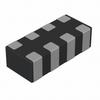 Common Mode Chokes -- DLP1NDN670HL4L-ND -Image