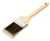 Paint Brush,2-1/2in.,13in. -- 3UW42