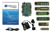 Microcontroller Development Tools -- 01P3432