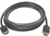 Gefen HDMI Male To Male 6Ft Assem -- GEFHDMI-06