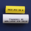 Split Sleeve Cable Marker -- 88155 - Image