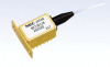 High Power Pulsed Laser Diode -- NX7663JB-BC