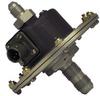 DA79S Series Differential Pressure Switch